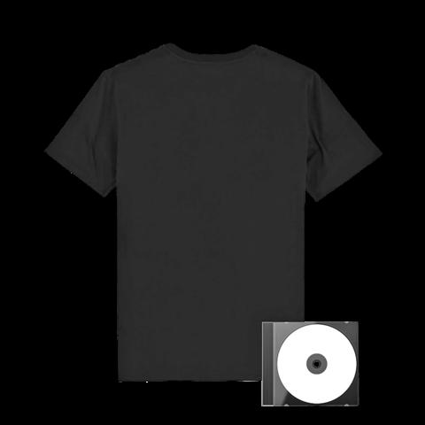 Neues Album (Ltd. Album Bundle) by Unknown - CD Bundle - shop now at Marteria 5te Dimension store
